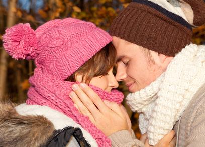 Verlauf und Dauer einer Erkältung