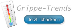 Grippe-Trends checken