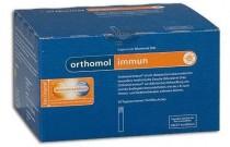 Orthomol Immun Trinkflaschen