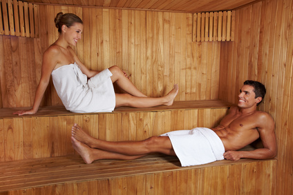 sauna st rkt und h rtet das immunsystem tipps zur abh rtung. Black Bedroom Furniture Sets. Home Design Ideas