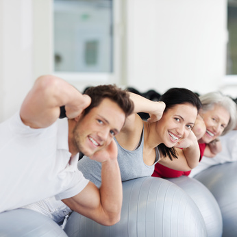 Sport und Immunsystem - Was bringt es?